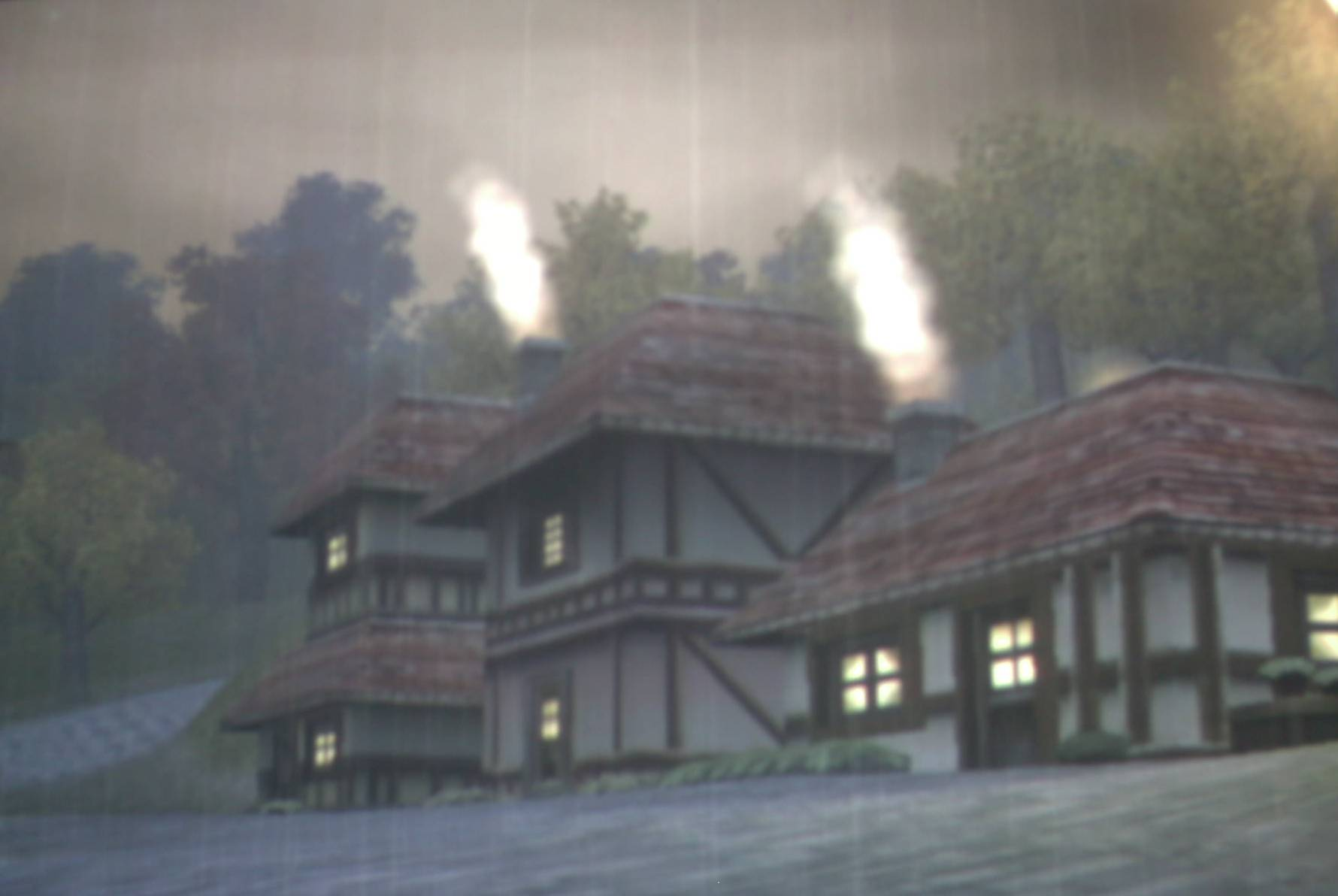 Houses in the rain.jpg