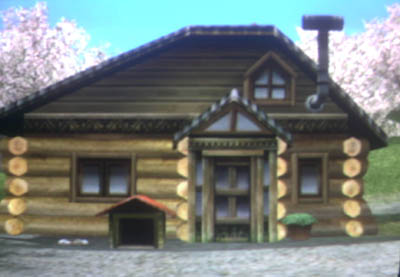 My new house.jpg