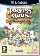 harvest-moon-a-wonderful-life.429186